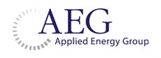 Applied Energy Group (AEG)