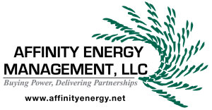 Affinity Energy Management