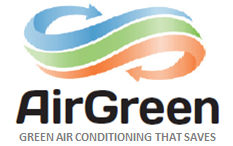 AirGreen Inc.