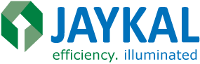 JAYKAL LED Solutions